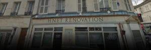 hnet renovation entretien