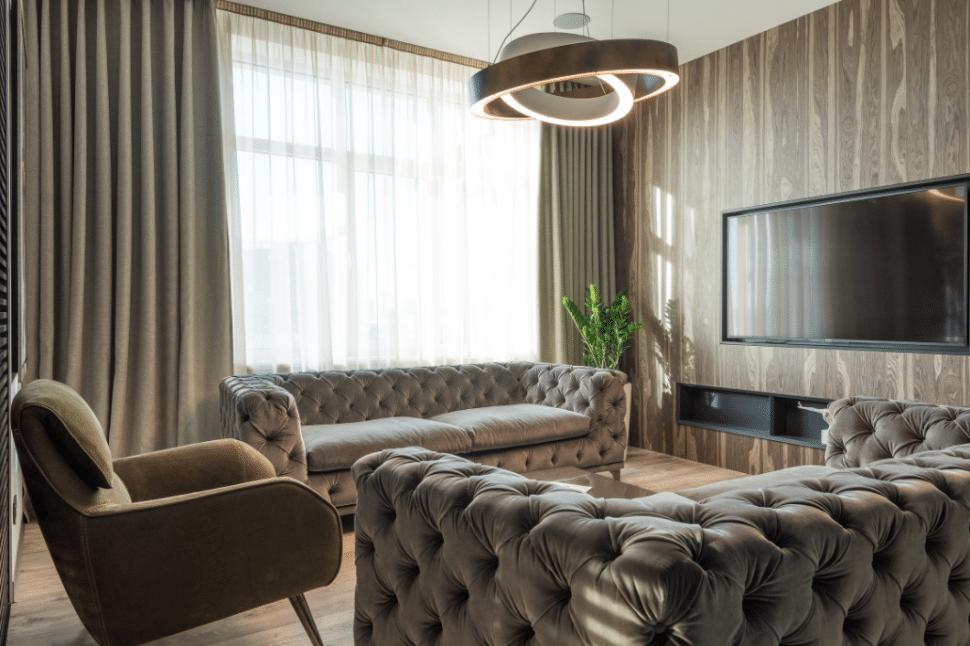 offre promotion : nettoyage d'appartement