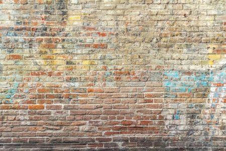 lessivage des murs