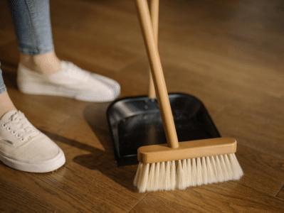 entreprise de nettoyage à paris et ile-de-france